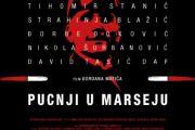 Репертоар Cineplexx Крагујевац биоскопа за период од 7. до 13. октобра
