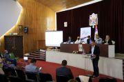Одржан округли сто о изменама и допунама Закона о младима