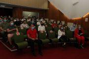 Град Крагујевац итекако брине о младима