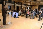 Јачање циркуларне економије у Србији – нордијска искуства