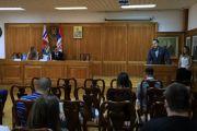 Представљени омладински делегати Србије у УН