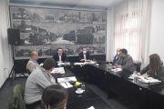 Европска недеља локалне демократије у Крагујевцу