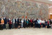 За пројекте запошљивости младих Крагујевац добио 2,9 милиона динара