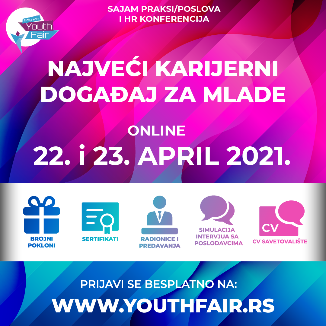 Post Youth Fair 21 1